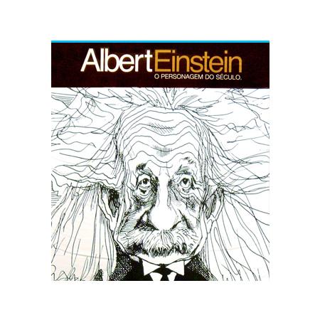alberteinstein3