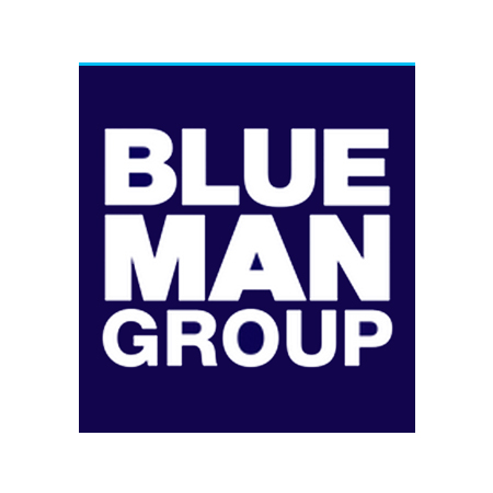 BLUE MAN GROUP2