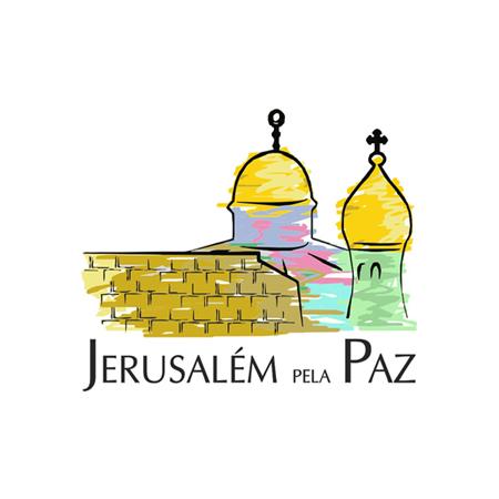 jeruzalempelapaz2