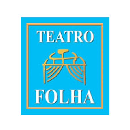 teatrofolha2
