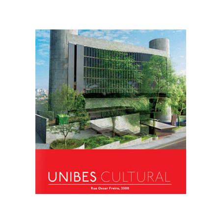 unibes2